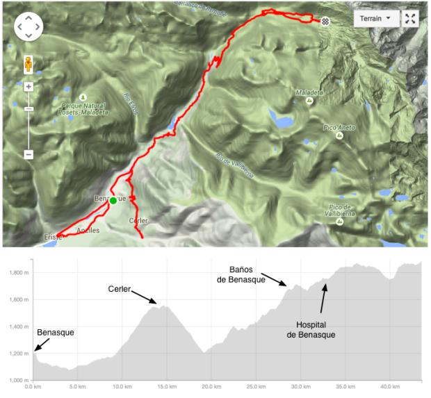 final_map_marathon1