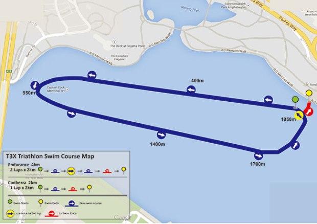 T3X-Maps-swim_web