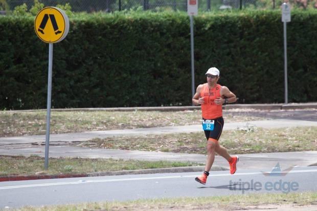 run12.jpg