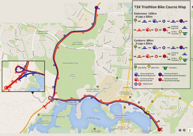 T3X-Maps-Bike_web