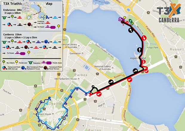 T3X Run Map Revised-website