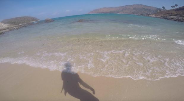 refreshing_beach