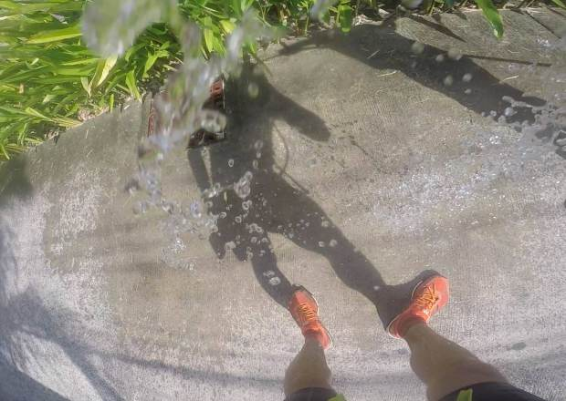 refreshing_hose