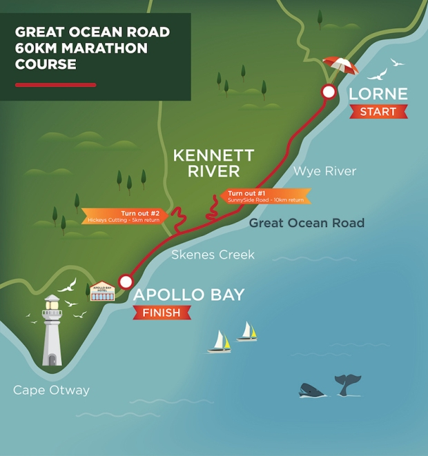 IMG10319_GORM_59km_Marathon_Course_Map_1015_FA